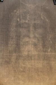sacra sindone