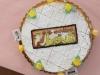 torta-il-mondo-di-lena2